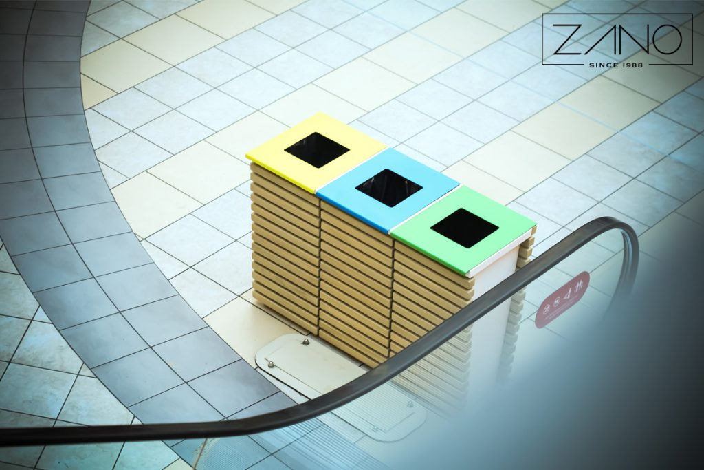 pojemnik-do-segregacji-odpadow-Flash-galeria-krakowska