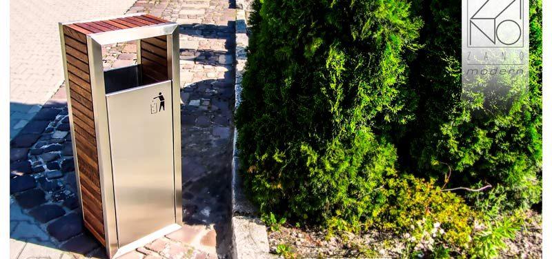 kosz-na-odpady-Pavo-miejski-design